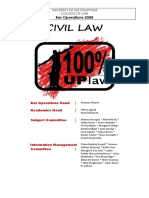 Civil LAw.pdf