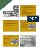 seasoning_defects.pdf