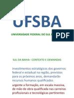 PROJETO-UFSBA-07.pdf