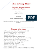 g-lecture.pdf