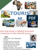 tourismppt-110427041756-phpapp01