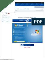 pass Windows XP Profesional SP3 2016 - Identi con pass.pdf