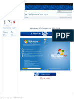 pass Windows XP Profesional SP3 2016 - Identi con pass.pdf