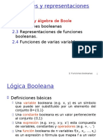 02-Funciones Booleanas.pdf