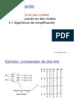06-Algoritmos Minimizacion.pdf