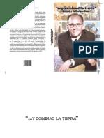 Y dominad_la_tierra. Mensajes de E. Shaw, compilados por.pdf