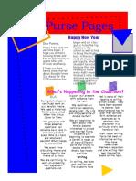 pursepages edition8-2017-16