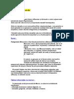 42651465-Intoxicatia-cu-mercur.doc
