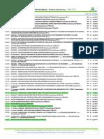 Catalogo Normas Tecnicas Petrobras