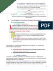 mng_1_ch6.pdf