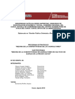 Grupo 8 Programa Estrategico Mejora de La Competitividad de Los Agricultores[1]