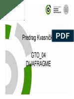 04a_DIJAFRAGME.pdf