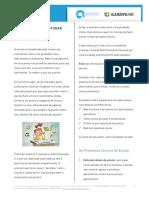 apostila-como-nao-estudar.pdf