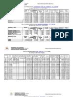 Escala_Remuneraciones16