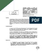 10fep-res-exenta-209.pdf