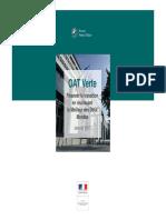 AFT_Green_OAT_Roadshow-Francais-0601.pdf