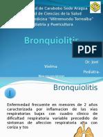 BRONQUIOLITIS MODIFICADO_2