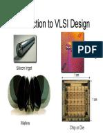 Intro 2 Vls i Design