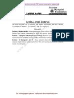 downloadmela.com_-Class_2NCO.pdf