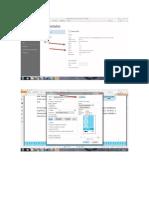 Imprimir PDF en 2
