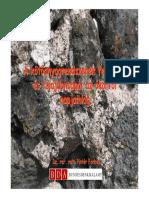 habarcs_fejlodes.pdf