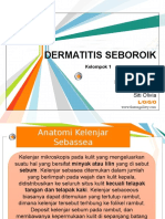 DERMATITIS SEBOROIK.pptx