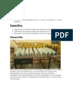 espoch(laboratorio de electricidad)