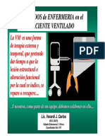 Cuidadosss.pdf