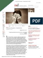 Faber_Cercas_Impostor_ FronteraD_12Feb2015.pdf