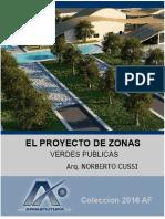 ▪⁞ A.A. - EL PROYECTO DE ZONAS VERDES PUBLICAS ⁞▪AF.pdf