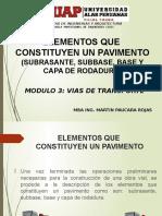 B ELEMENTOS DEL PAVIMENTO.pptx
