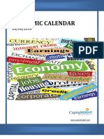 Weekly Economy Calender-28-6-10