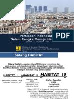Menuju Habitat III - 17112015.pptx