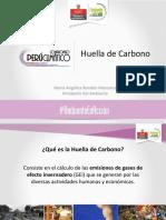 1La-Huella-de-Carbono-y-Neutralización-como-instrumentos-de-sostenibilidad.pdf