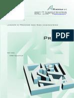 Brochure Se 2006