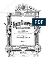 IMSLP28361-PMLP02829-Schumann_Compositionen_Pianoforte_Band_4_Op2_Litolff.pdf