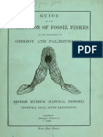 Woodward H.-Guide to the collection of fossil fishes in the British Museum (1888).pdf