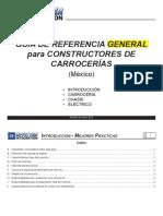 Manual-Carroceros.pdf