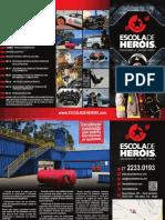 Portifólio Escola de Heróis_.pdf