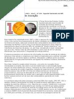 2011-02-2011-SAGE, um berço de inovação.pdf