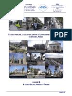 8144-Q3000-ERA-RAP-120580-A_Etude géotechnique Trémie pages de garde.pdf