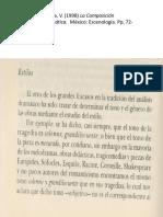 Estilo (1).pdf