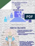 8.Curs neuro colentina