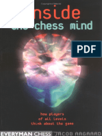 Jacob Aagaard Inside the Chess Mind.pdf