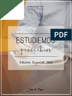 EstudiemosProverbios_Edicion2017