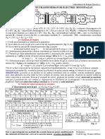 Lab ME 52A,BDE.pdf