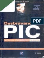 Desbravando o PIC.pdf