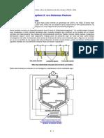 Kelly, Patrick J. - Guía Práctica de Dispositivos de Energía-Libre Ver 23,7 Por Patrick J Kelly, Capítulo 9 - Los Sistemas Pasivos
