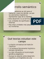 desarrollo semántico (clemente estevan).pptx