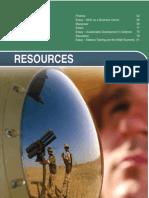 Modara 0405 s1 Resources